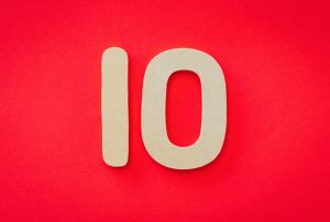 10 Questions Every Leader Should Ask Themselves